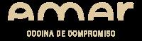 Restaurante Amar
